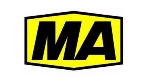 MA煤矿安全标志产品咨询