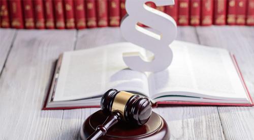 商标疑难案件诉讼代理