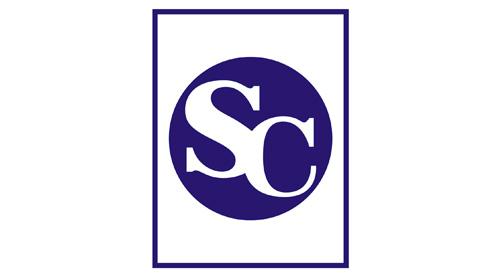 SC食品生产许可证咨询